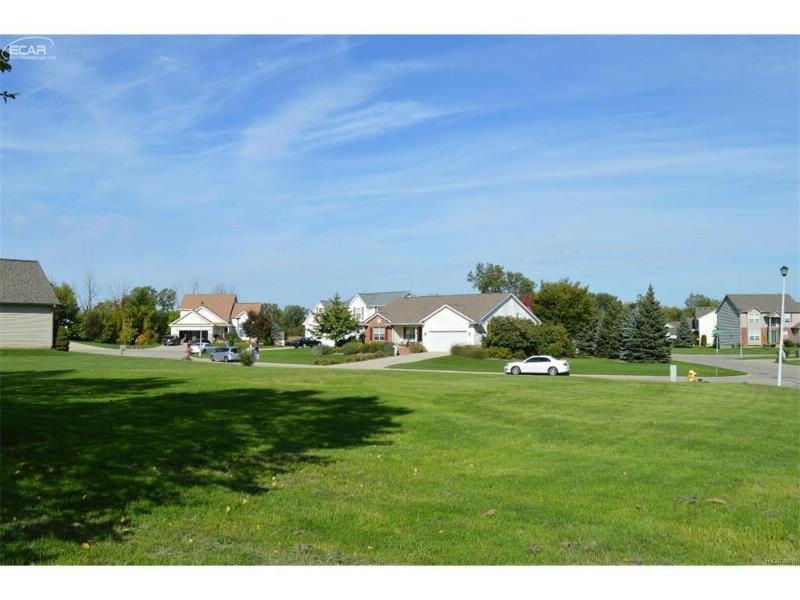 0  Cassia Ct,  Grand Blanc, MI 48439 by American Associates Inc $14,000