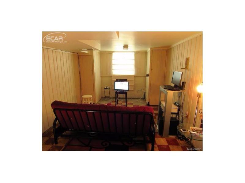 3311 Van Buren Avenue Flint, MI 48503 by Remax Real Estate Team $21,900