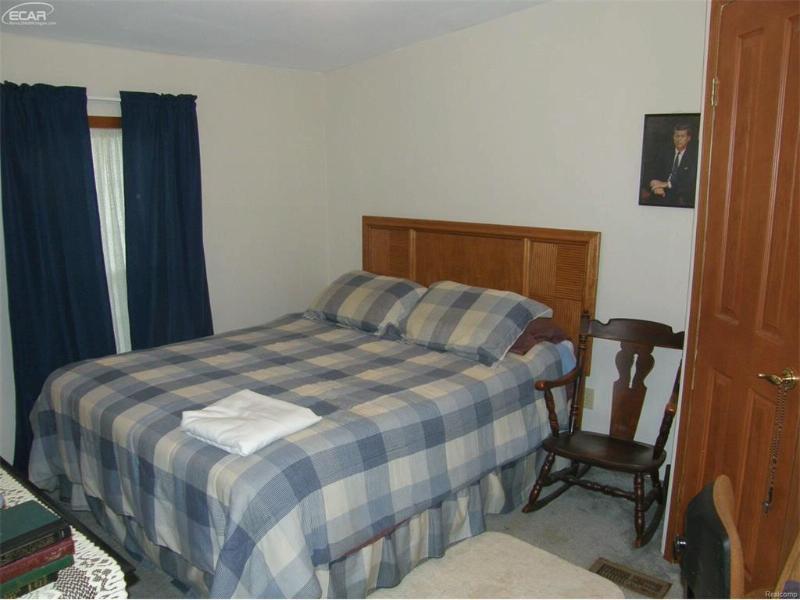 12282 S Hemlock Rd,  Brant, MI 48614 by Remax Tri County $104,900