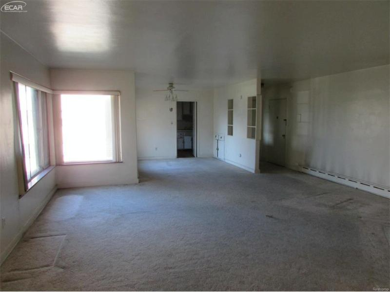 915 E Court St,  Flint, MI 48503 by Remax Grande $24,900