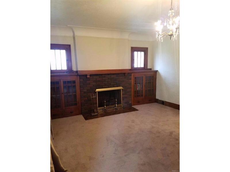 1622 E Court St,  Flint, MI 48503 by Weichert, Realtors - Grant Hamady $89,000