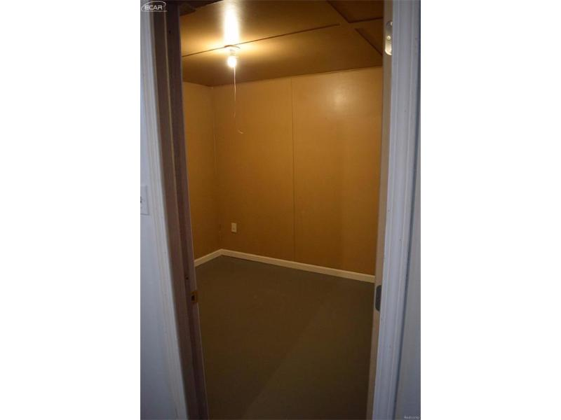 2030  Robert T Longway Blvd,  Flint, MI 48503 by Weichert, Realtors - Grant Hamady $36,800