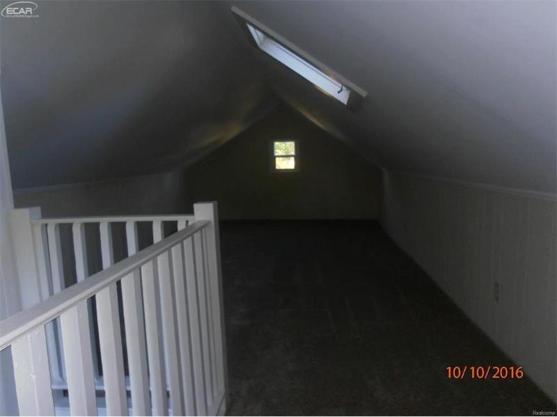 6021  Sonny Ave,  Flushing, MI 48433 by The Matt Ochs Real Estate Team, Llc $79,900
