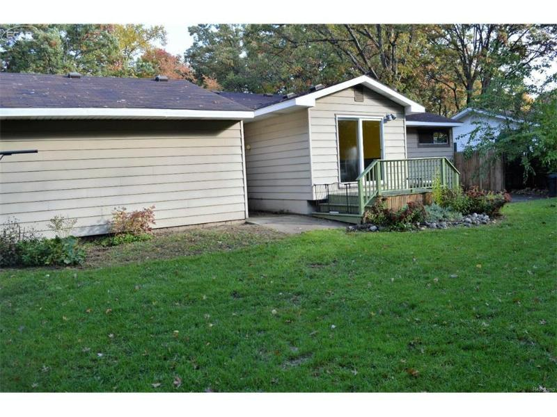 282  Alfred St,  Montrose, MI 48457 by Changingstreets.com $91,000
