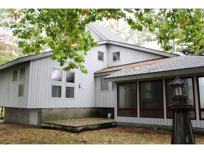 2617  Rumsey Rd,  Au Gres, MI 48703 by Remax Right Choice $295,000