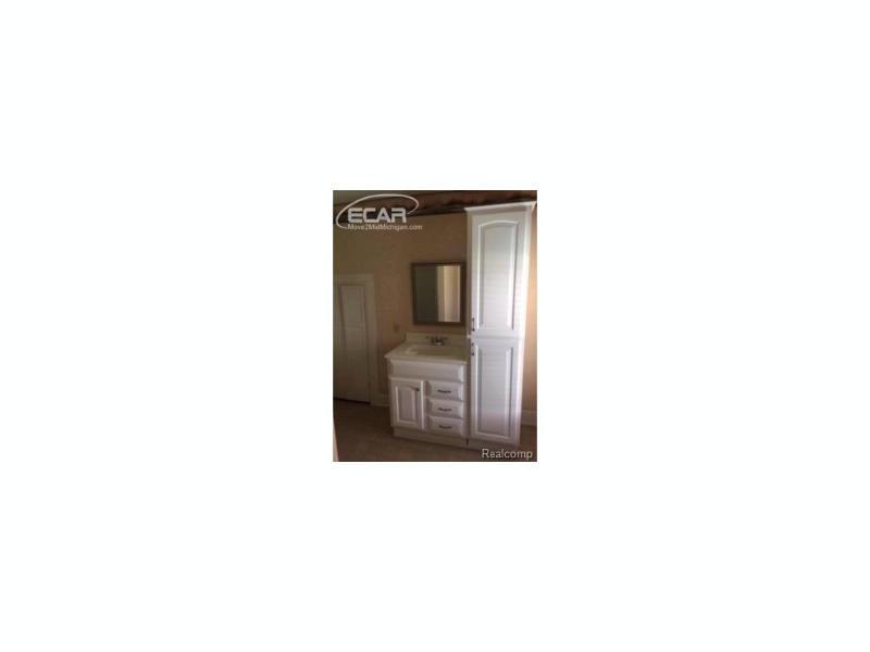318 E Mcneil St,  Corunna, MI 48817 by Map Realty Llc $59,900