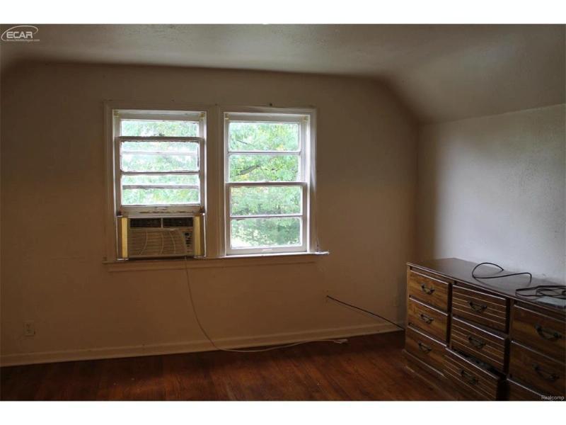 6540 Beard Road Shaftsburg, MI 48882 by Remax Tri County $89,900