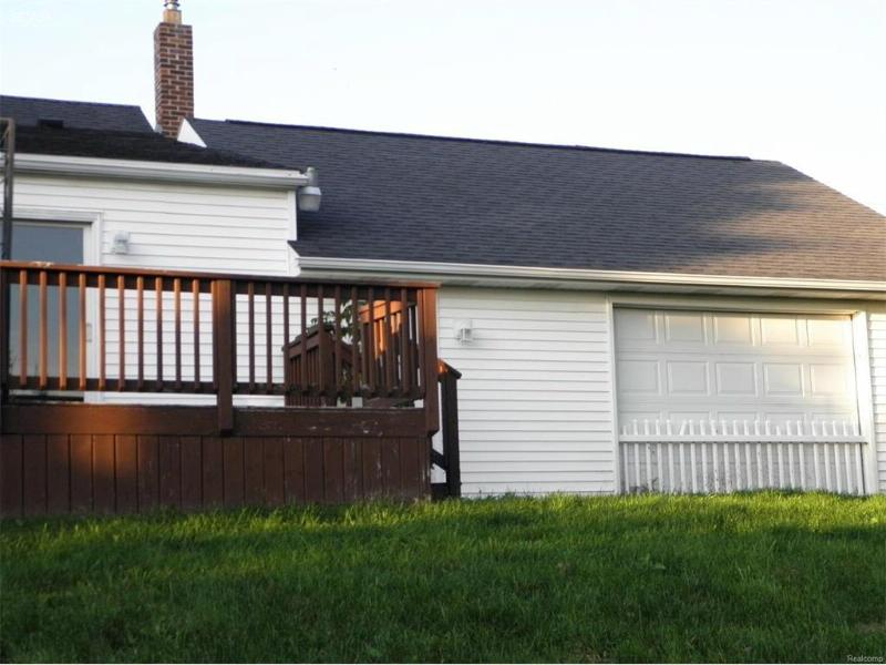 8353  Miller Rd,  Swartz Creek, MI 48473 by Remax Town & Country $97,900