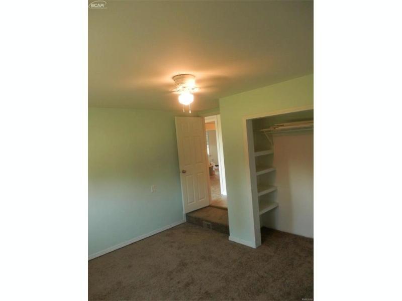 4474  Meadowbrook Dr,  Flint, MI 48506 by Crown Real Estate Group $68,000