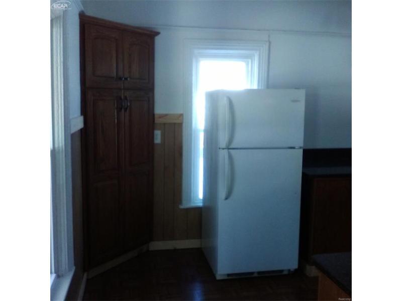 7551  Center Rd,  Millington, MI 48746 by J. Mcleod Realty, Inc. $59,900