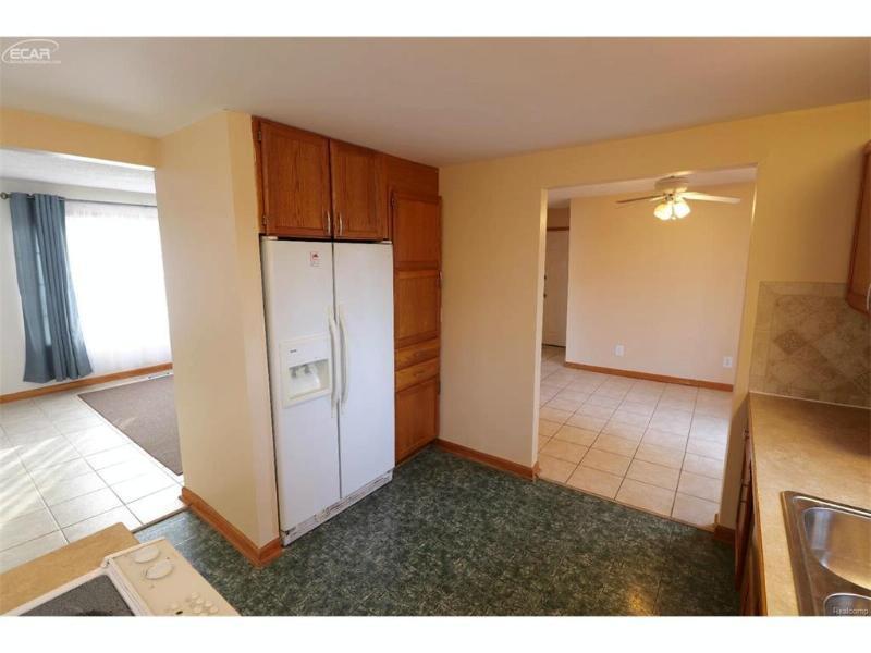 2404 W Stanley Rd,  Mt. Morris, MI 48458 by Remax Select $79,900