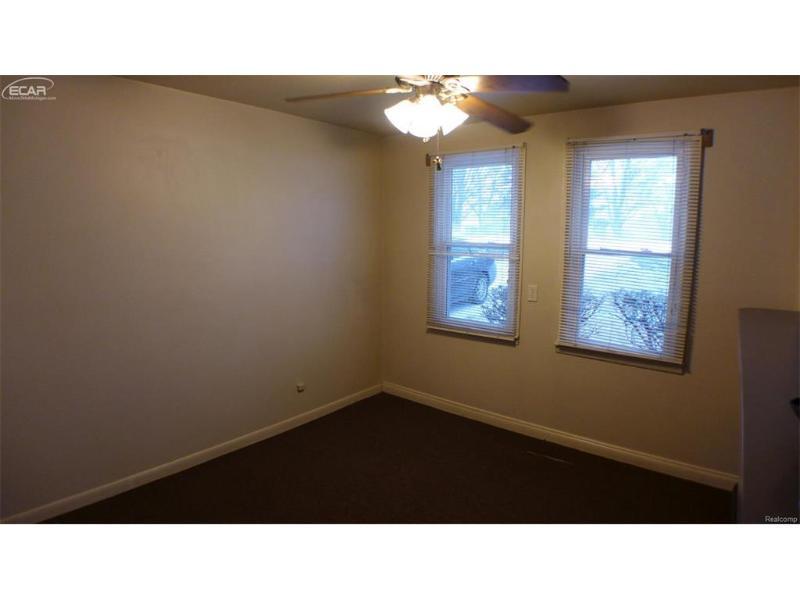 6039 N Genesee Rd,  Flint, MI 48506 by Remax Select $67,900