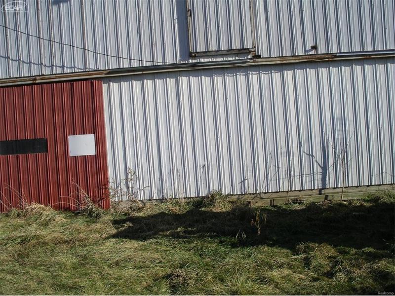 1027 S Elms Rd,  Flint, MI 48532 by Burrell Real Estate Inc. $409,950