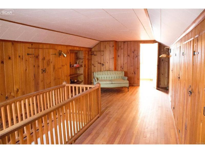 618  Beech St,  Clio, MI 48420 by Remax Right Choice $129,900