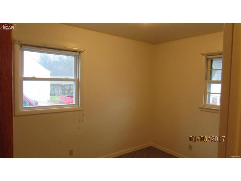 232  Alfred St,  Montrose, MI 48457 by Remax Right Choice $64,900