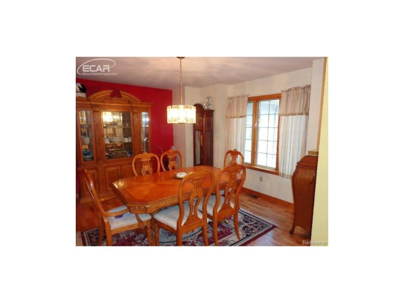 9270  Nichols Rd,  Montrose, MI 48457 by Independent Realty Inc. $247,900