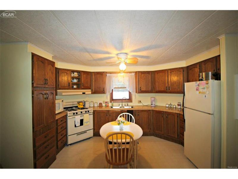 8103  Morrish Rd,  Flushing, MI 48433 by Lucy Ham Group Inc $139,900