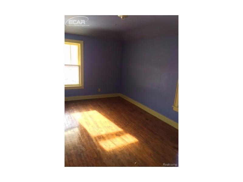 2213  Corunna Rd,  Flint, MI 48503 by Weichert, Realtors - Grant Hamady $14,000