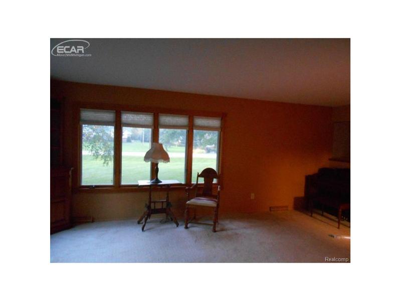 5346 W Farrand Rd,  Clio, MI 48420 by Lands Gate Real Estate Group Llc $143,900