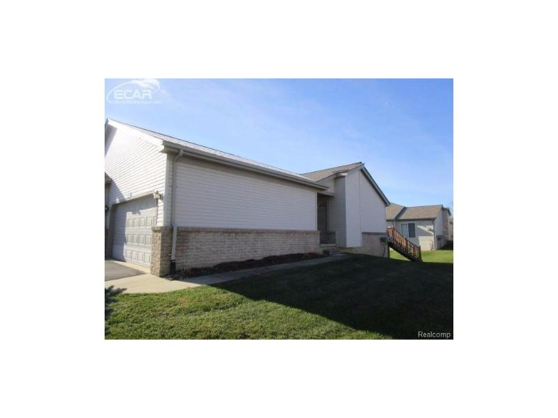 12010  Murray St,  Grand Blanc, MI 48439 by Legacy Realty Professionals $124,900