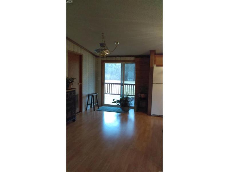 7280 N Bray Rd,  Mt. Morris, MI 48458 by Ron James & Associates $85,000
