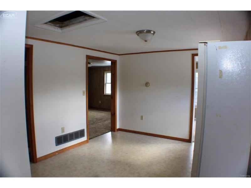 910 S Lyon St,  Owosso, MI 48867 by Real Living Tremaine Real Estate.com $29,000