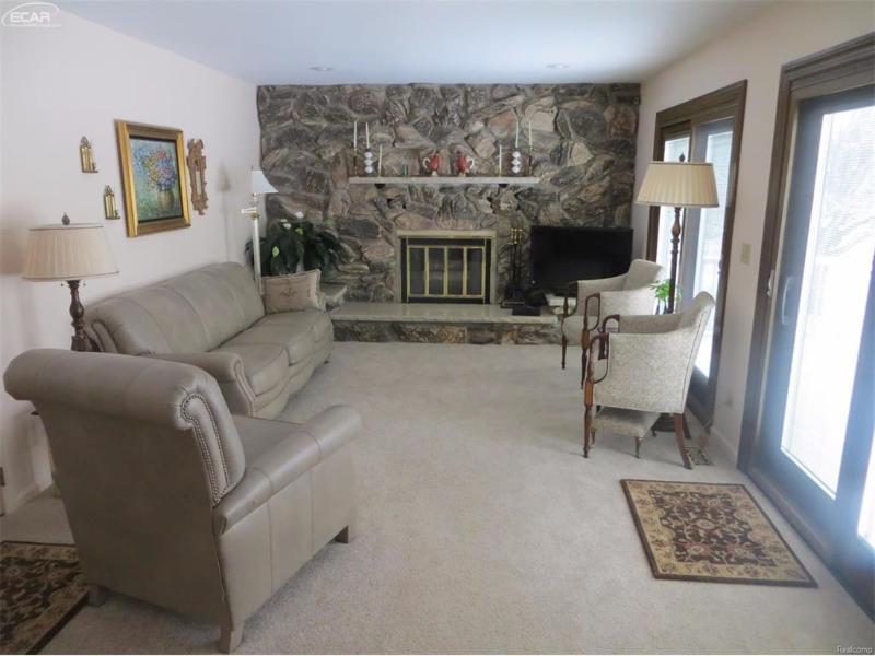 9347  Mcafee Rd,  Montrose, MI 48457 by Century 21 Metro Brokers $227,700