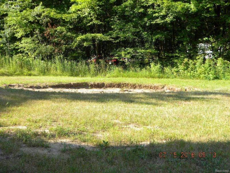12808  Chapin,  Brant, MI 48614 by Map Realty Llc $27,900