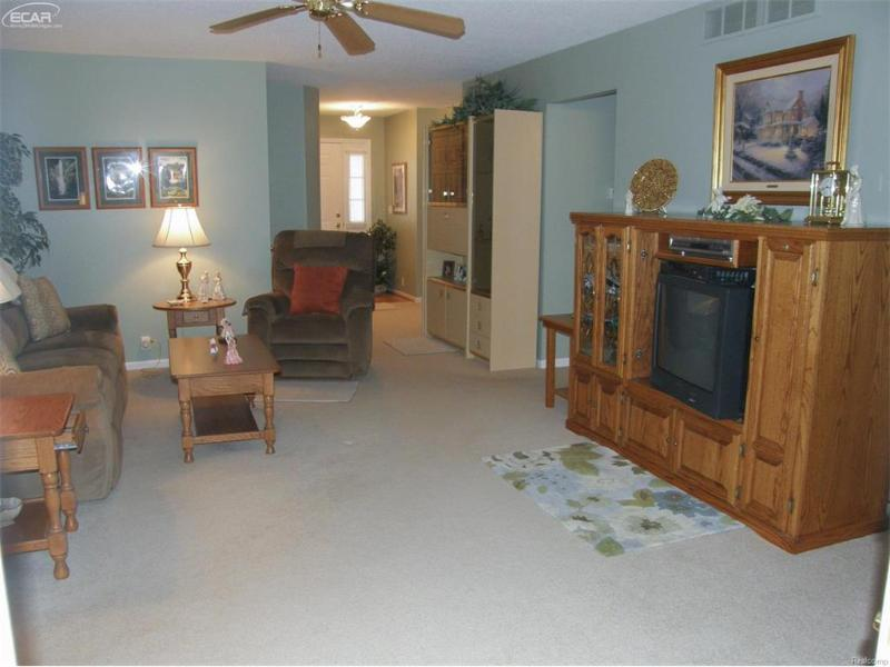 3154  Rotterdam Dr,  Clio, MI 48420 by Remax Tri County $135,000