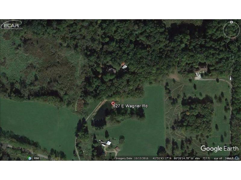 827  Wagner,  Buchanan, MI 49107 by Aaa A Mcnamara Properties Company $319,900