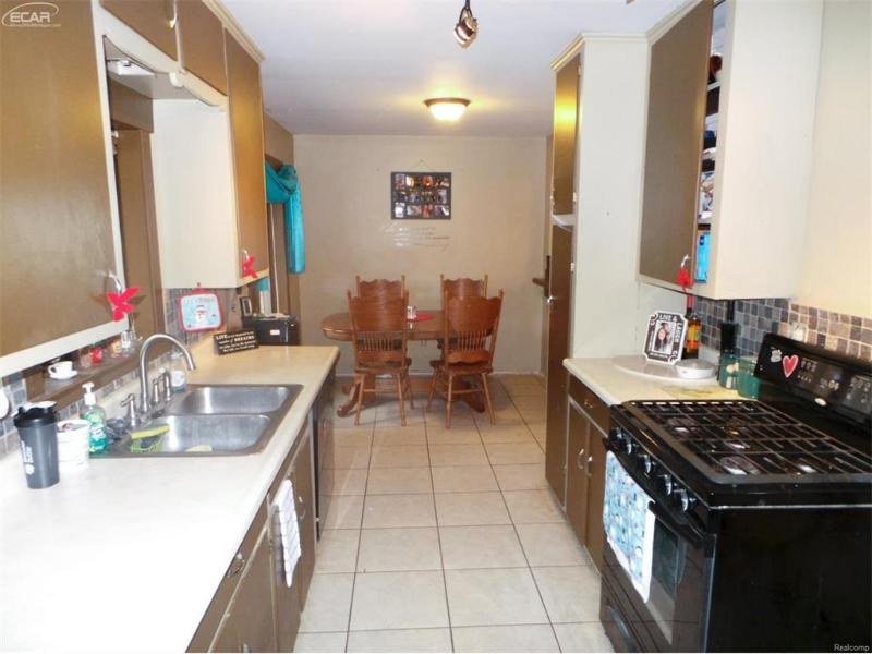 5890  Baker Rd,  Bridgeport, MI 48722 by Remax Tri County $54,900