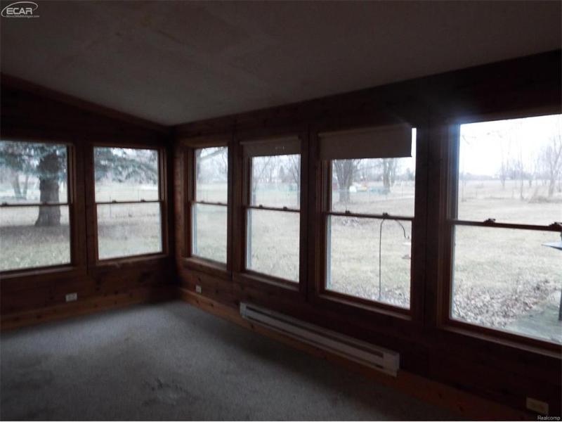 5410 W Lake Rd,  Clio, MI 48420 by Century 21 Woodland Realty $102,500