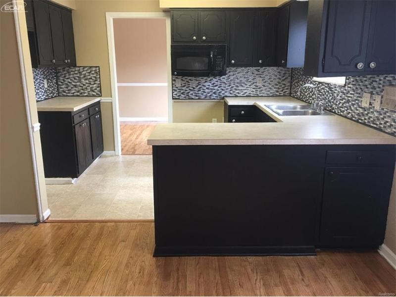 6053  Trenton Dr,  Flint, MI 48532 by Aaa A Mcnamara Properties Company $99,000