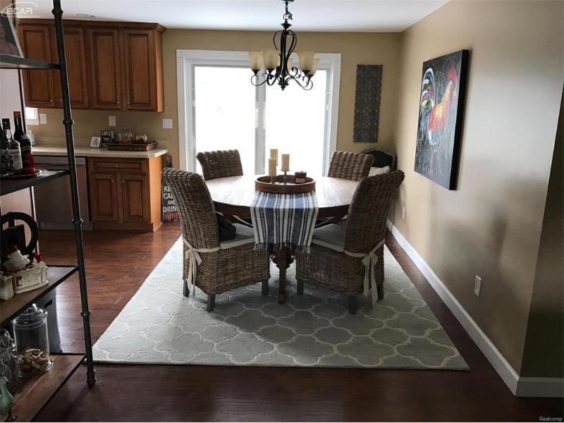 9519  Miller Rd,  Swartz Creek, MI 48473 by Remax Select $149,900