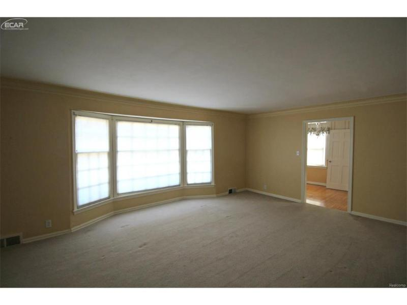 1930  Colchester Rd,  Flint, MI 48503 by Lucy Ham Group Inc $79,900