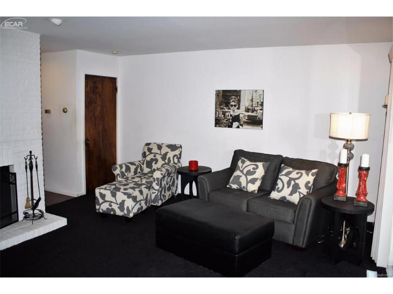 6325  Laurentian Ct,  Flint, MI 48532 by Remax Town & Country $66,500
