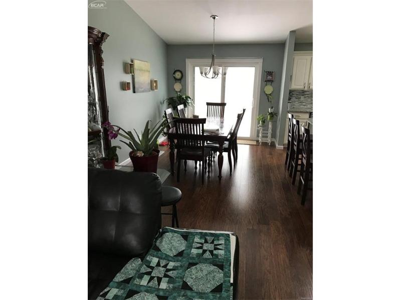 784  Carriage Hill Dr,  Fenton, MI 48430 by Real Estate One $164,600