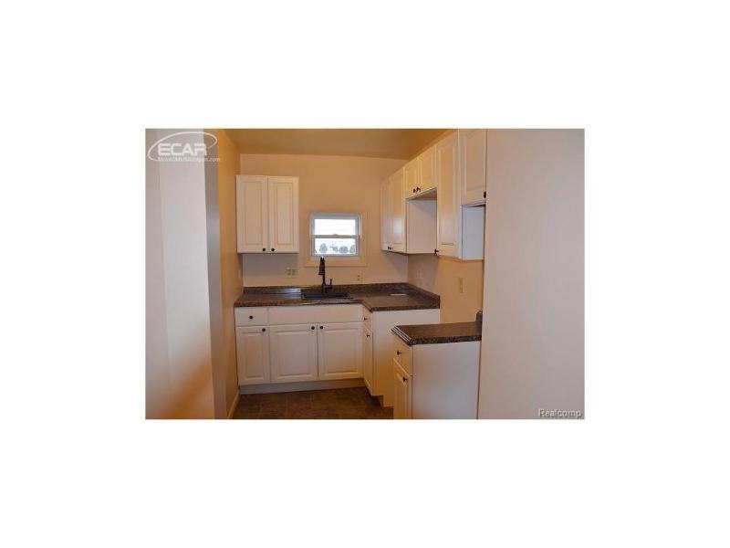 2154 E Williamson St,  Burton, MI 48529 by Berkshire Hathaway Homeservices Michigan Real Esta $37,900