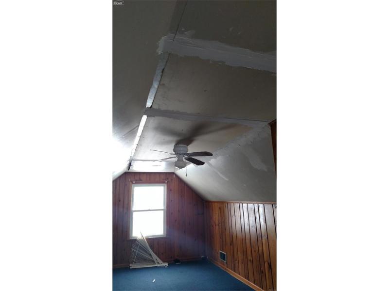 3214  Trumbull Ave,  Flint, MI 48504 by Family Housing Realty, Llc $15,000