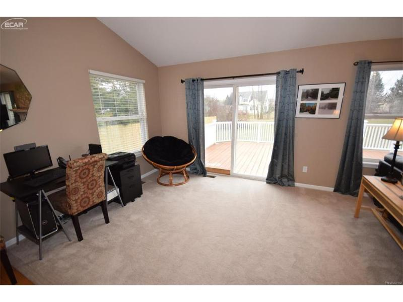 5452  Chatham Ln,  Grand Blanc, MI 48439 by Real Living Tremaine Real Estate.com $200,000