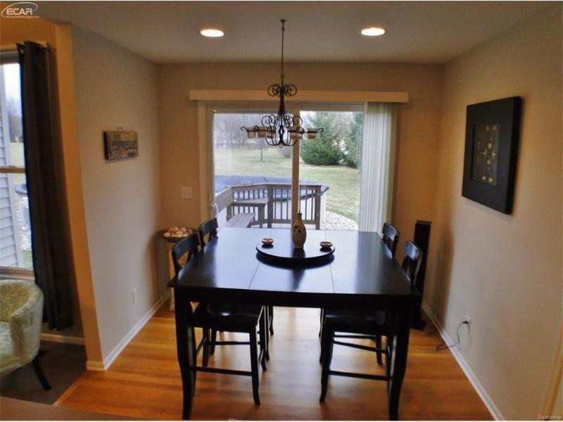 4218  Cahokia Ridg,  Linden, MI 48451 by Keller Williams Realty $249,900