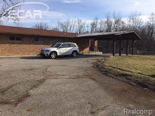 2408 W Carpenter Rd,  Flint, MI 48505 by Weichert, Realtors - Grant Hamady $60,000