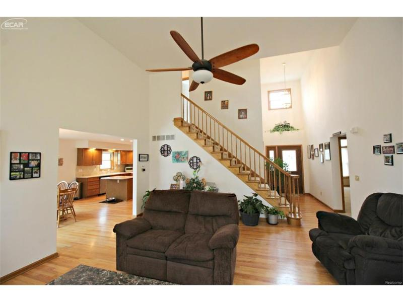 8354  Jaclyn Ann Dr,  Flushing, MI 48433 by Lucy Ham Group Inc $219,900