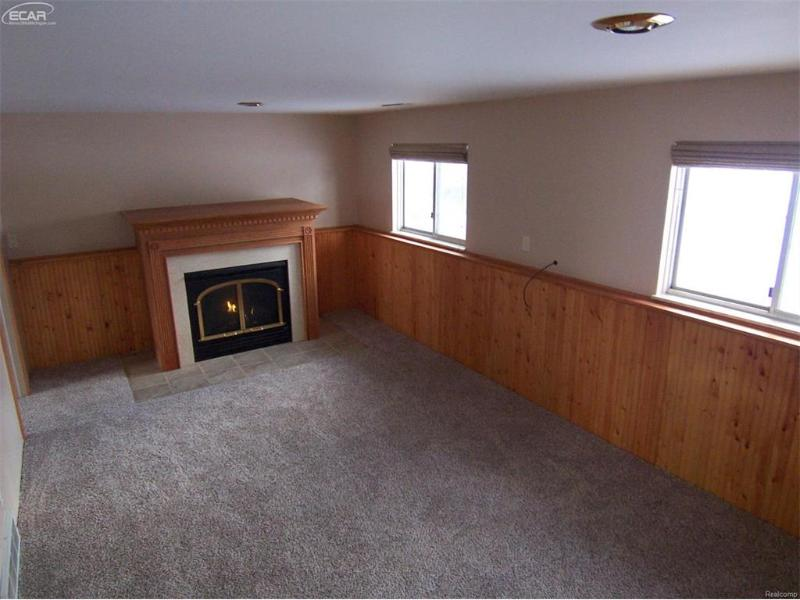 10062  Stanley Rd,  Flushing, MI 48433 by Century 21 Woodland Realty $109,900