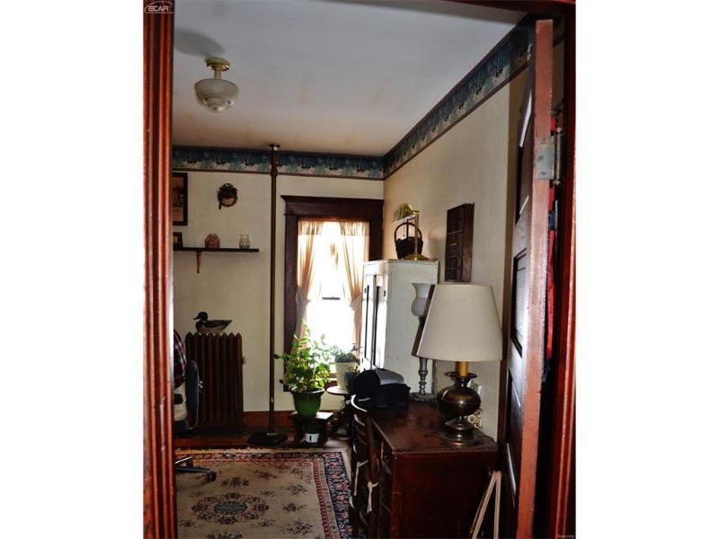 4815  Mayville Rd,  Silverwood, MI 48760 by Remax Grande $129,900