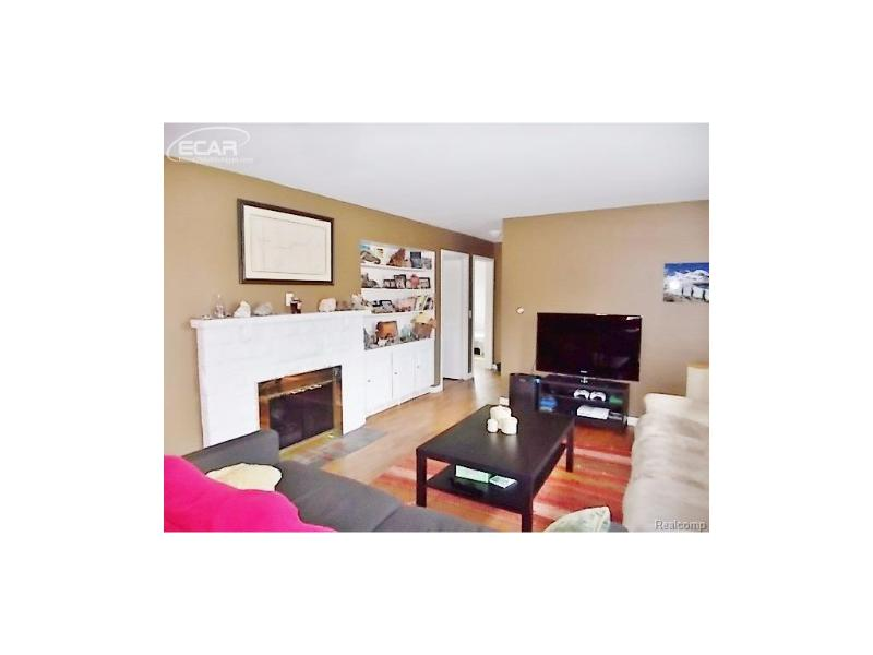 1571  Forest Hills,  Okemos, MI 48864 by Remax Town & Country $129,900