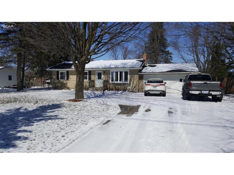 10462  Miller Rd,  Swartz Creek, MI 48473 by Changingstreets.com $125,000