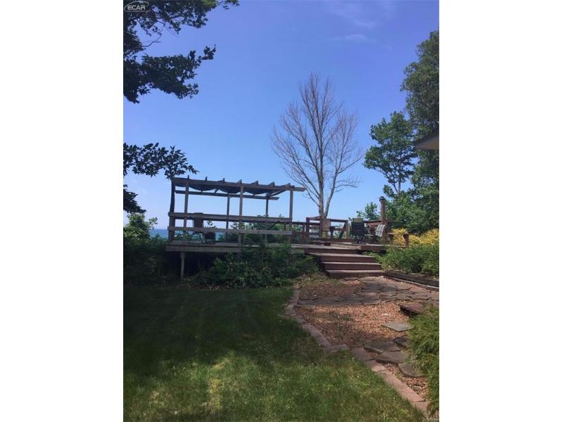 13694  Lakeview Rd,  Bear Lake, MI 49614 by Remax Grande $449,900