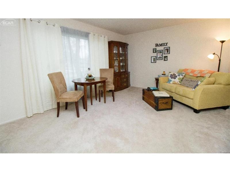 9192  Norbury Dr,  Swartz Creek, MI 48473 by Berkshire Hathaway Homeservices Michigan Real Esta $136,500