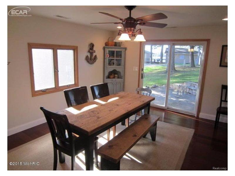 544  Huycks View Dr,  Coldwater, MI 49036 by Aaa A Mcnamara Properties Company $129,900